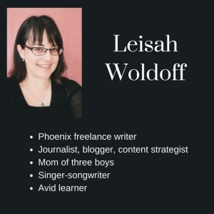freelance-writer-phoenix