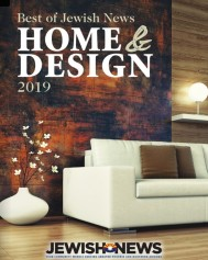 JN Home and Design